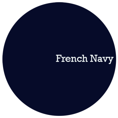Colour_Swatch_-_French_Navy_2522ad2a-da93-4bc5-b09a-8b50cd456ff0_grande